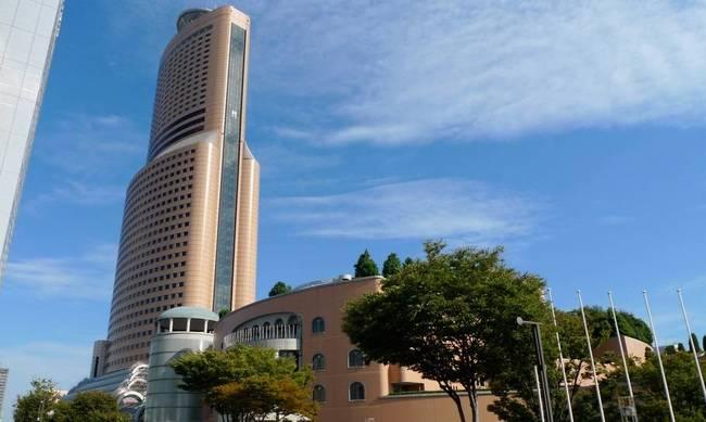アクトシティー浜松コングレスセンター