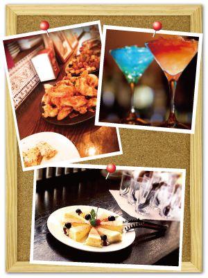 kyoto_food
