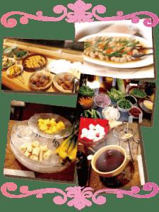 osaka_m_omixfood1