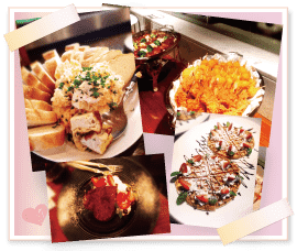 sutekina_p_food1