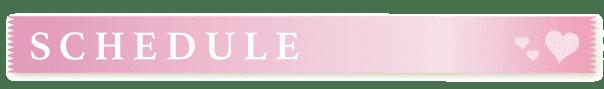 tokimeku_n_sche
