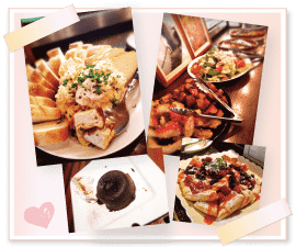 tokimeku_food