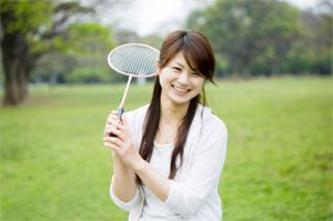 badminton_mini2