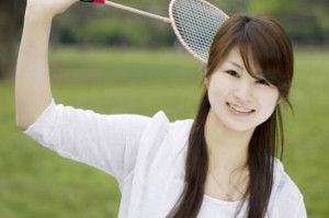 badminton_mini3