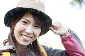 fuchiyamahike_mini1
