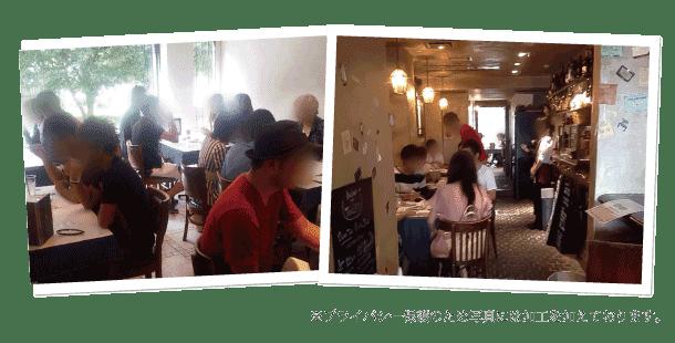 hirokoi_m_mise