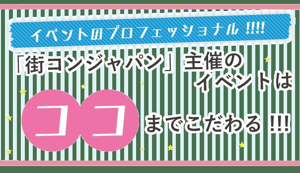 kira_n2_kodawaru