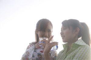sake_mini1