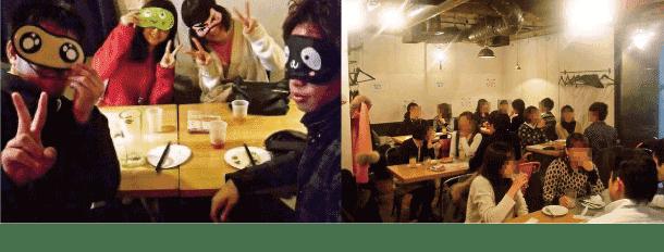 fukuten_m_point11-1
