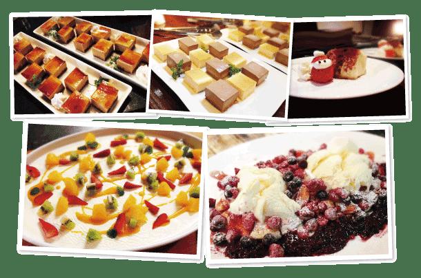 sweets_food