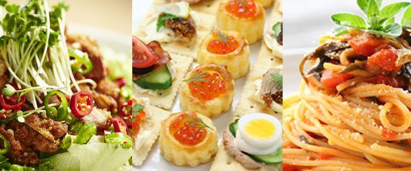 00_food_menu