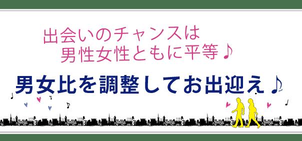 kami_danjyohi