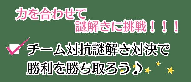 manga3_5