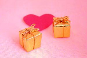 1313_present_heart