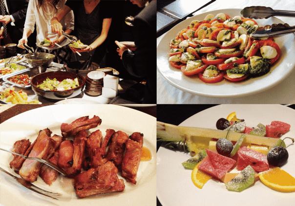 osaka_2_food