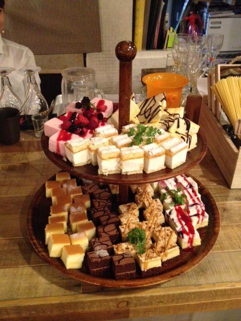 tapio-sweets