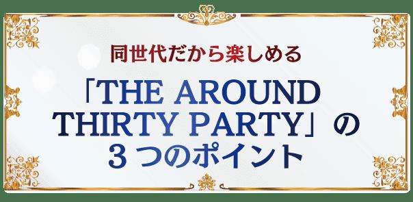 thearound_3point2