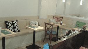 グレイスカフェ