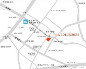 LA-COLLEZIONE