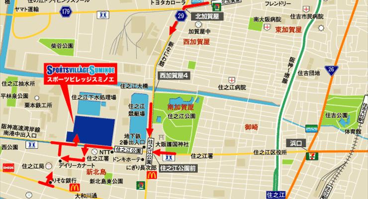 access_map_car