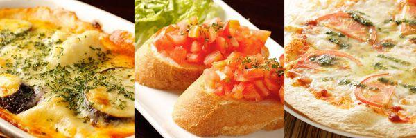 image_food