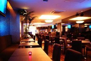 platinum_cafe