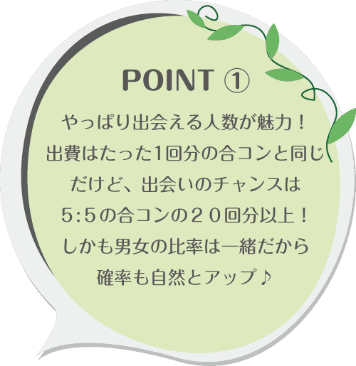 Hpoint1