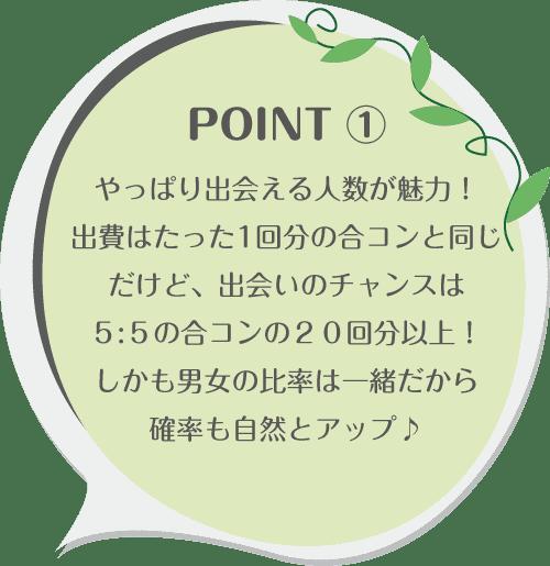 Nishipoint1