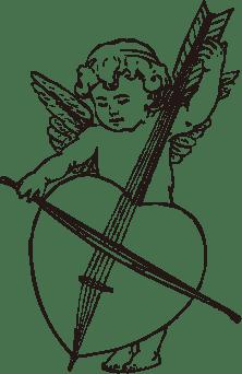 cupid013