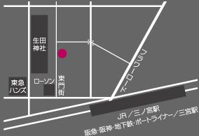 foot_map