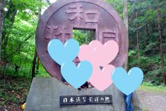 yb_mj_2015_04_12_09