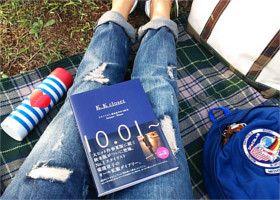 book_pic2