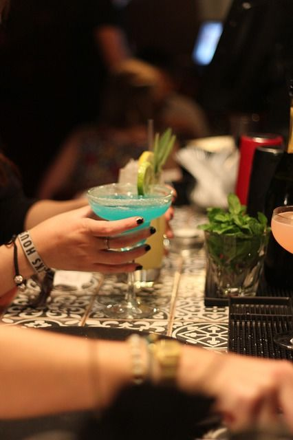 cocktail-450667_640