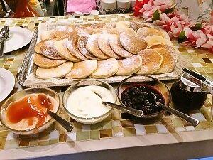 foodpic5970671