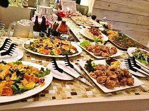 foodpic5970681