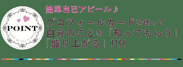 heiseiumare_f_api-ru