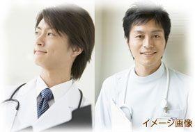 in-doctor-02