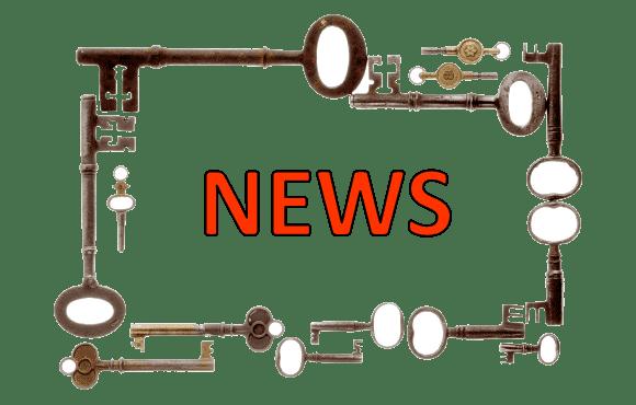 keynews