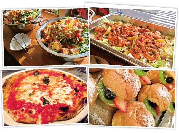 osaka_food2