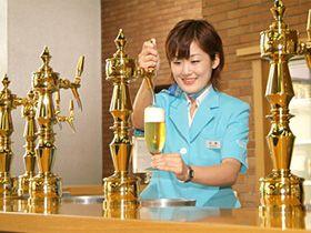 beer_santory_image2