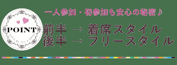 heiseiumare_point1