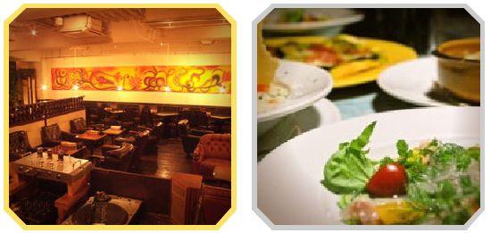 nakame_food06