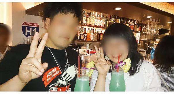 osaka_couple