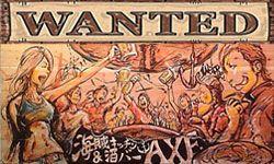 お一人参加歓迎!25~39歳限定!ホンキで選ぶフィーリングコン-松江(6/21)