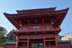 宇都宮 慈光寺
