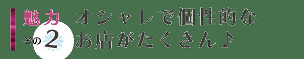 doujima_miryoku2