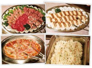 fe_food