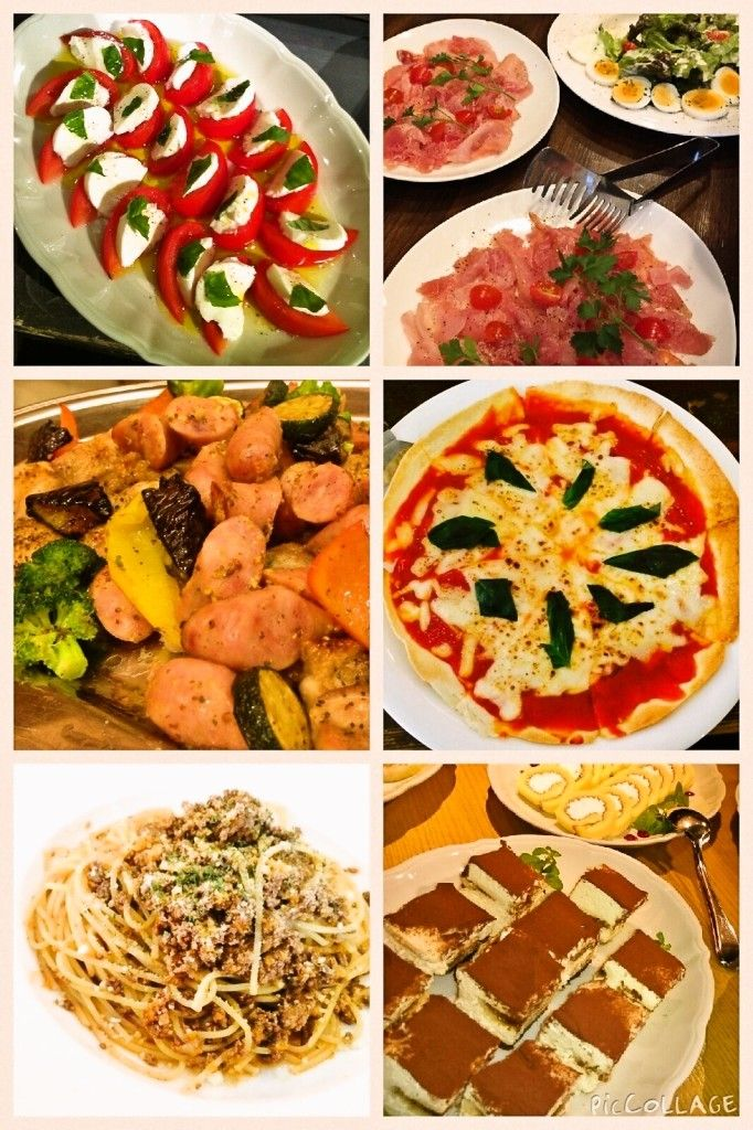foodpic6184892