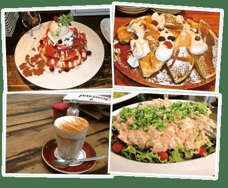 hirusagari_food2