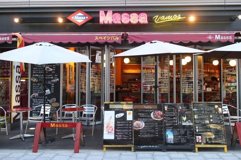 massa4